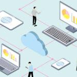 スマートファクトリー化とデジタルサイネージ